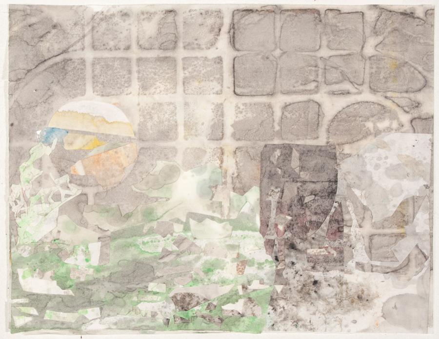 Cultural Properties 614-613B