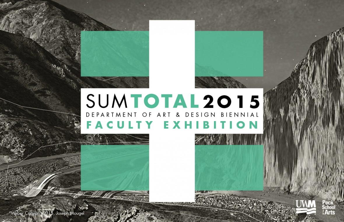 sumtotal-postcard-FRONT